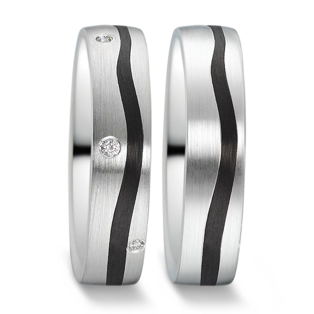 Partnerring  76010 Ag925
